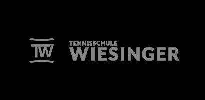 Tennisschule-wiesinger_edited.png
