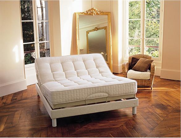 meubles truffy i treca. Black Bedroom Furniture Sets. Home Design Ideas