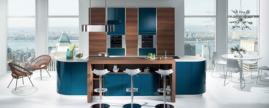 meubles truffy i mobalpa cuisines salles de bains et rangements. Black Bedroom Furniture Sets. Home Design Ideas