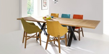 Meubles Truffy I Mobilier De France