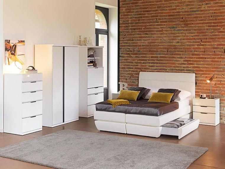 Meubles truffy i c lio for Celio meuble