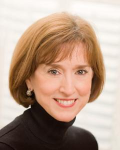 Carolyn Custis James.png