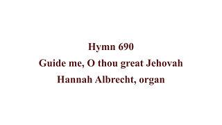 Hymn 690