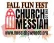 Fall Fun Fest Tickets