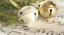 Music of the Season - CHRISTMAS