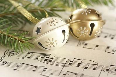 christmas jingle bells.png.jpg