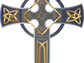 CELTIC CHRISTIANITY Adult Forum