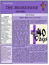 Lent 2020 cover.JPG