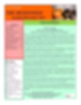 October November newsletter cover.jpg