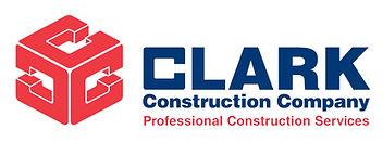 Clark Logo (1).jpg