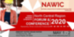 NCR Forum 2020 (2).jpg
