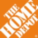 HD Logo (2).jpg