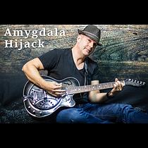 AmygdalaHijack.png