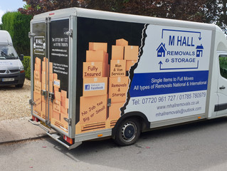 2 removals today