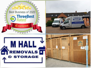 Looking for a local removals company?
