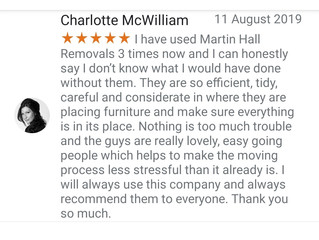 Another good review