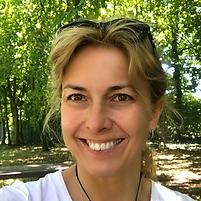 Martina Alemagna of Seatoun Massage