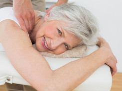 Senior-Massage.jpg