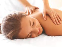 therapeutic massage.jpg