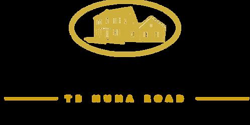 logo-primapagina1.webp