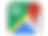 google_maps_ios_icon.png