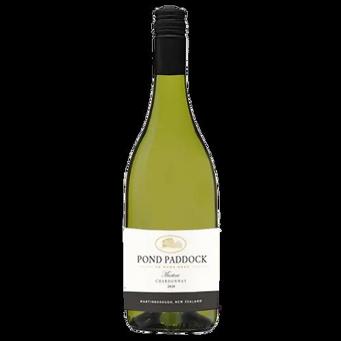 12 x Pond Paddock Martina Chardonnay