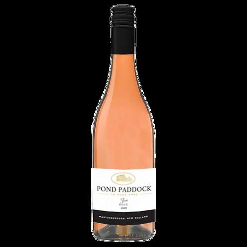 6 x Pond Paddock Zoée Rosé