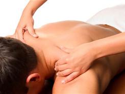 neck and shoulder massage.jpg