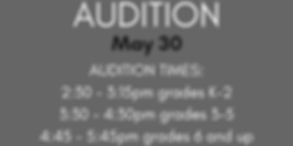 Squad & Company Workshop_Auditions.png