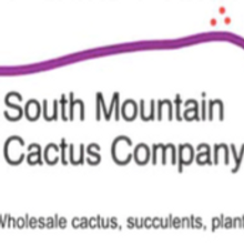 South Mountain Cactus Company LLC