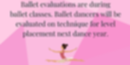 Ballet Evaluations.png
