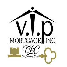 VIP Mortgage Inc.