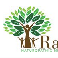 Raices Naturopathic Med Center