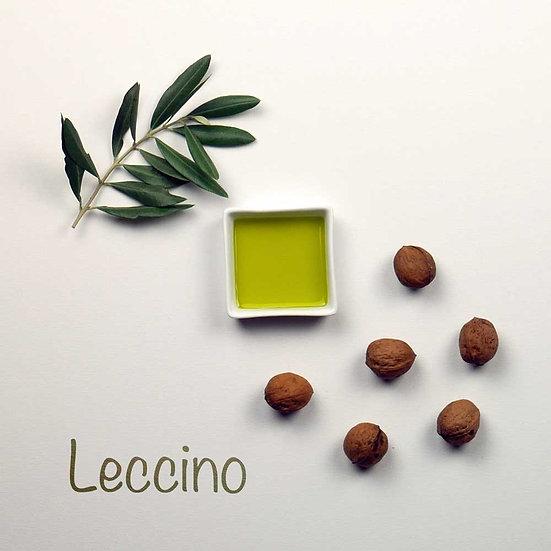 Leccino 2019