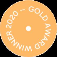 New York International Olive Oil Compertition Gold Medal