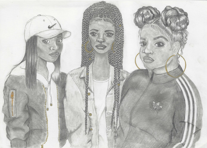 gyaldem 3 girls.jpeg
