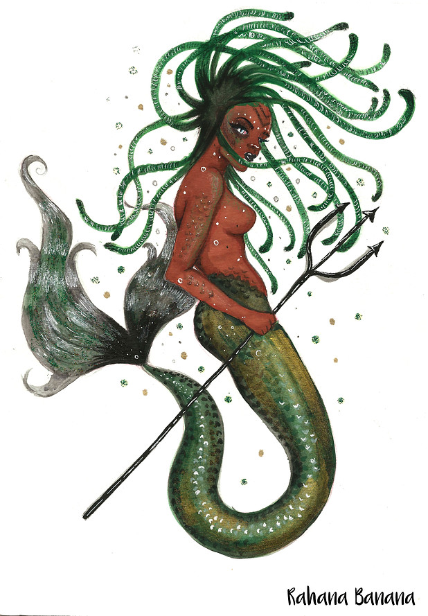 mermaid siren.jpg
