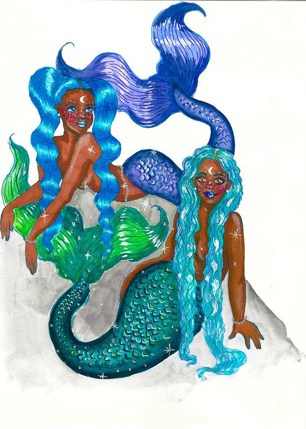 mermaids_black.jpg