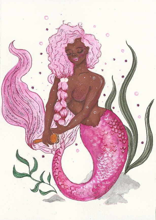 mermaids 1_edited.jpg