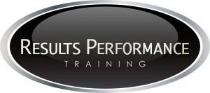 Results-Performance-Training-LLC-300x134.jpg