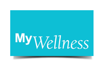 MyWellnessLogoShadow.png