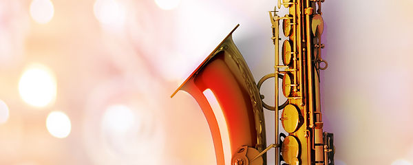 JazzforWebpage.jpg