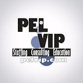 PELVIP (small).jpg