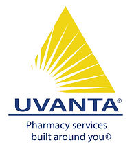 Uvanta (small).jpg