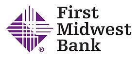 MidwestBank.jpg