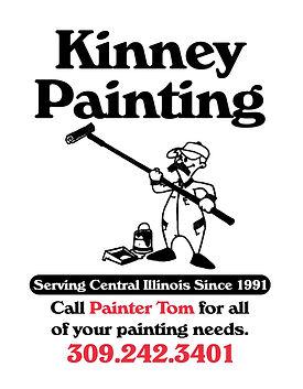 KinneyPainting.jpg