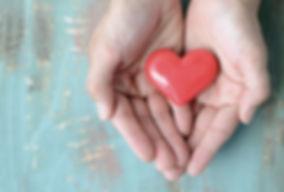 HeartinHandWeb.jpg