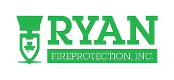 RyanFire.jpg