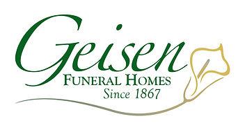 Geisen-Funeral-Homes.jpg