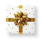 GiftFour.jpg